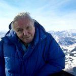 Planet.Earth 4 150x150 - دانلود مجموعه مستند 2016  BBC Planet Earth II با دوبله فارسی