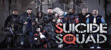 Suicide Squad 1 222x100 - دانلود فیلم سینمایی Suicide Squad با زیرنویس فارسی