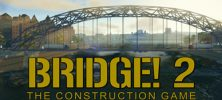 Untitled 1 101 222x100 - دانلود بازی BRIDGE! 2: THE CONSTRUCTION GAME برای PC