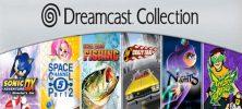 Untitled 1 110 222x100 - دانلود بازی Dreamcast Collection Remastered برای PC
