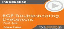 Untitled 1 119 222x100 - دانلود LiveLessons BGP Troubleshooting فیلم آموزشی خطایابی و رفع اشکال بی جی پی