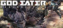 Untitled 1 133 222x100 - دانلود بازی God Eater Resurrection برای PC