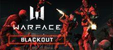 Untitled 1 134 222x100 - دانلود بازی Warface: Blackout برای PC بکاپ استیم