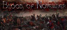 Untitled 1 23 222x100 - دانلود بازی Eisenwald: Blood of November برای PC