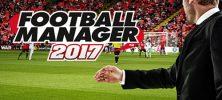 Untitled 1 25 222x100 - دانلود بازی Football Manager 2017 برای PC