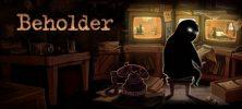 Untitled 1 45 222x100 - دانلود بازی Beholder برای PC