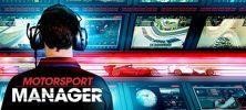 Untitled 1 47 222x100 - دانلود بازی Motorsport Manager برای PC