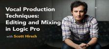 Untitled 1 48 222x100 - دانلود Lynda Vocal Production Techniques Tutorial Series مجموعه آموزشی تکنیک های تهیه وکال