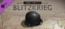 Untitled 1 54 222x100 - دانلود بازی Order of Battle World War II Blitzkrieg برای PC