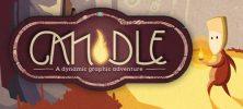 Untitled 1 56 222x100 - دانلود بازی Candle برای PC