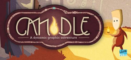 Untitled 1 56 - دانلود بازی Candle برای PC