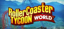 Untitled 1 71 222x100 - دانلود بازی RollerCoaster Tycoon World برای PC