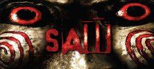 Untitled 1 73 222x100 - دانلود بازی Saw برای PC