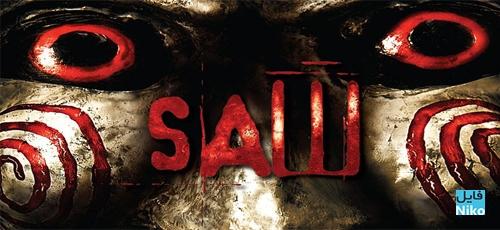 Untitled 1 73 - دانلود بازی Saw برای PC