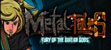 Untitled 1 89 222x100 - دانلود بازی Metal Tales Fury of the Guitar Gods برای PC