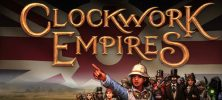 Untitled 1 9 222x100 - دانلود بازی Clockwork Empires برای PC