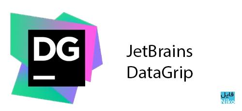 Untitled 2 22 - دانلود JetBrains DataGrip 2019.1 نرم افزار محیط برنامه نویسی پایگاه داده