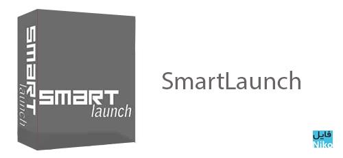 Untitled 2 4 - دانلود SmartLaunch 4.5.31 نرم افزار مدیریت کافی نت و گیم نت