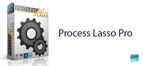 Untitled 3 7 - دانلود Process Lasso Pro 9.3.0.44 بهینه سازی سرعت ویندوز