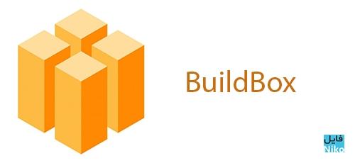 Untitled 3 - دانلود v3.1.2 Build 3420 ساخت آسان بازی های کامپیوتری بدون دانش برنامه نویسی