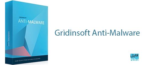 Untitled 4 3 - دانلود Gridinsoft Anti-Malware 4.0.12.232 حذف ویروس و تروجان