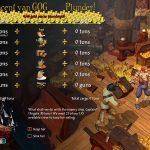 دانلود بازی Sid Meier's Pirates برای PC استراتژیک اکشن بازی بازی کامپیوتر ماجرایی نقش آفرینی