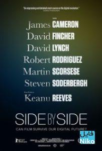 دانلود مستند Side by Side 2012 با دوبله فارسی مالتی مدیا مستند