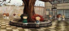anina 222x100 - دانلود انیمیشن Anina 2013