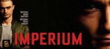 emp 222x100 - دانلود فیلم سینمایی Imperium با زیرنویس فارسی