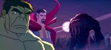 hulk 222x100 - دانلود انیمیشن هالک: اقامتگاه هیولاها – Hulk: Where Monsters Dwell