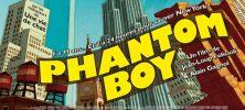 phan 222x100 - دانلود انیمیشن Phantom Boy 2015 (پسرک شبحی) با دوبله فارسی