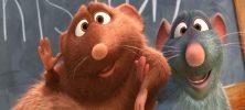 rat 222x100 - دانلود انیمیشن کوتاه Your Friend the Rat با دوبله فارسی