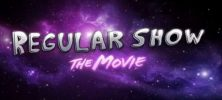 reg 222x100 - دانلود انیمیشن Regular Show: The Movie