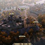 دانلود بازی Eisenwald: Blood of November برای PC استراتژیک بازی بازی کامپیوتر ماجرایی نقش آفرینی