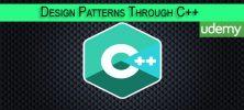 template 3 18 222x100 - دانلود ++Udemy Design Patterns Through C فیلم آموزشی الگوی طراحی در سی پلاس پلاس