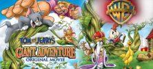 tom 222x100 - دانلود انیمیشن Tom and Jerrys Giant Adventure با دوبله فارسی