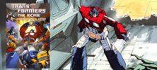 tra 222x100 - دانلود انیمیشن The Transformers: The Movie با زیرنویس فارسی
