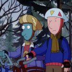 1 10 150x150 - دانلود انیمیشن Dougs 1st Movie