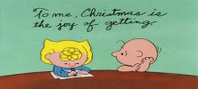 1992 222x100 - دانلود انیمیشن Its Christmastime Again, Charlie Brown