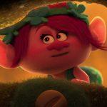 3 27 150x150 - دانلود انیمیشن Trolls 2016 با دوبله فارسی
