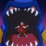 4 10 150x150 - دانلود انیمیشن Dougs 1st Movie