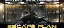 Escape Plan 2013 222x100 - دانلود فیلم سینمایی Escape Plan 2013 با دوبله فارسی