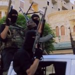 PBS.Frontline.The .Rise .of .ISIS .2014 3 150x150 - دانلود مستند PBS Frontline : The Rise of ISIS 2014 خیزش داعش با زیرنویس فارسی