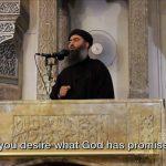 دانلود مستند PBS Frontline : The Rise of ISIS 2014 خیزش داعش با زیرنویس فارسی مالتی مدیا مستند