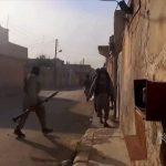 PBS.Frontline.The .Rise .of .ISIS .2014 5 150x150 - دانلود مستند PBS Frontline : The Rise of ISIS 2014 خیزش داعش با زیرنویس فارسی