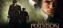 Road to Perdition 222x100 - دانلود فیلم سینمایی Road to Perdition 2002 با دوبله فارسی