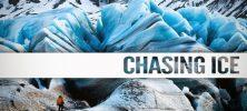 SA Chasing Ice Sickest Addictions Sick Addicts 2012  222x100 - دانلود مستند National Geographic: Chasing Ice 2012 در تعقیب یخ با زیرنویس فارسی