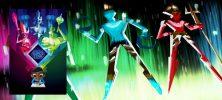Sanjays 222x100 - دانلود انیمیشن کوتاه Sanjays Super Team با زیرنویس فارسی