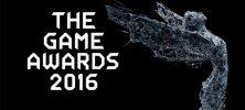 The Game Awards 2016 222x100 - دانلود The Game Awards 2016 مراسم انتخاب بهترین بازی های سال 2016