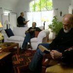 The Hawking Paradox BBC Screen4 150x150 - دانلود مستند پارادوکس هاوکینگ The Hawking Paradox با زیرنویس فارسی